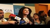 Sushmita Sen Tilawat Suhra Quran Ul Majeed - video dailymotion