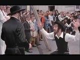 rabbi jacob il va danser