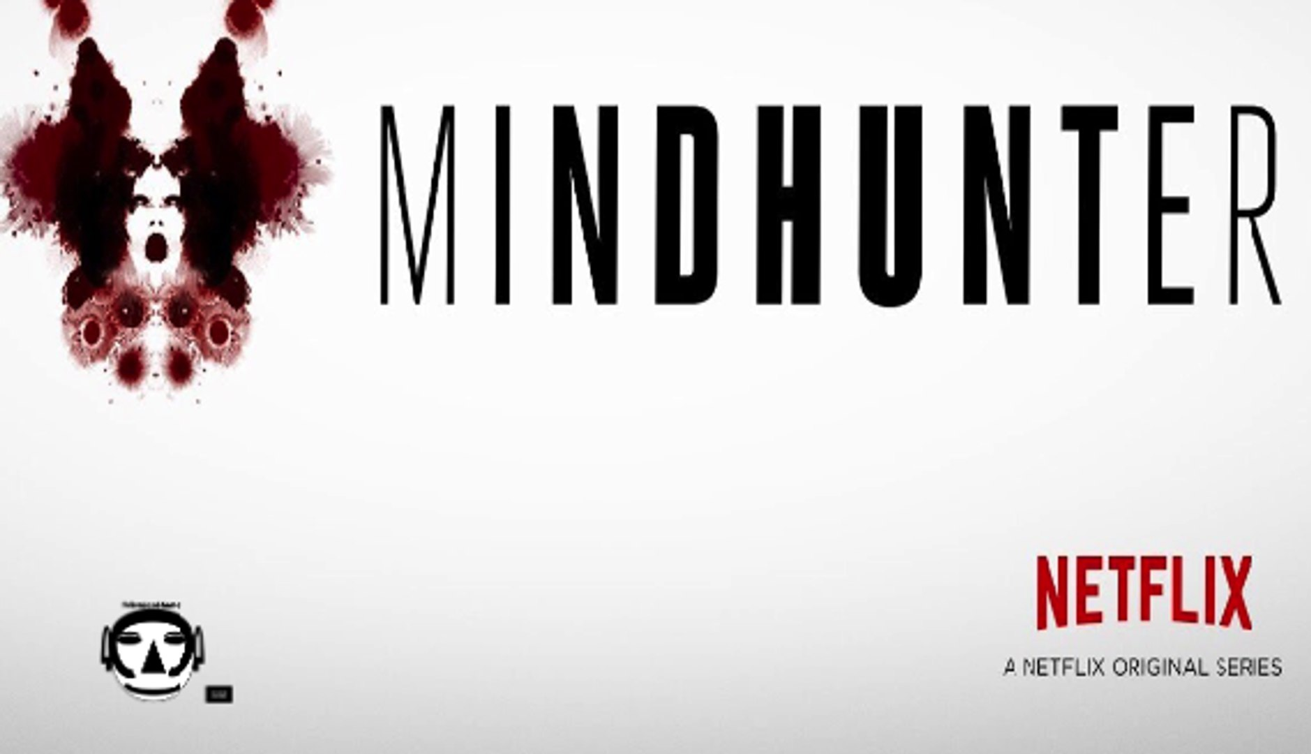 Mindhunter I Tv Series Trailer I Netflix Originals I Netflix 2017