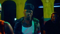 Dancehall Music Download GET IT HERE NOW - video dailymotion