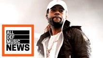 OVO Sound Confirms PARTYNEXTDOOR, DVSN, Majid Jordan & Roy Wood$ Albums