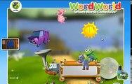 Et enfants pour garderie rimes rimes chansons étude Machine de grenouille