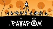 Patapon Remastered - Bande-annonce de lancement