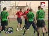 Al ahly egypte vs etoile sportif du sahel sousse tunisie