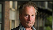 'Right Stuff' Director Pays Tribute to Sam Shepard