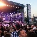 (Nie) zakazane piosenki i Prezydent Andrzej Duda