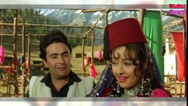 When Pakistani Celebrities Met Indian Celebrities