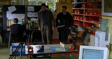 Midsomer Mur.ders S06E04 A Tale Of Two Hamlets  - Part 02