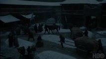 "Game of Thrones Season 7 Episode 4 Full [PROMO] Streaming HD""720p [Full STREAM]"