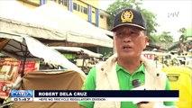 Kampanya ng Quezon City vs mga kolorum na tricycle, pinaigting pa