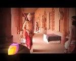 Chakravartin Ashoka Samrat - Promo 1