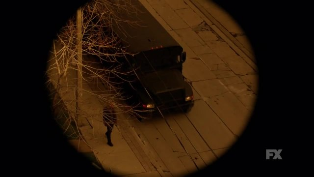 The Strain Season 4 Episode 5 ^OFFICIAL FX^ Streaming 'Full HD ^NEW SEASON^