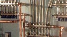 Θερμοσιφωνες Αθηνα 6939|888|28Ι υδραυλικος Αθηνα ηλιακος θερμοσιφωνας Αθηνα επισκευη θερμοσιφωνα Αθηνα ΥΔΡΑΥΛΙΚΟΣ ΑΘΗΝΑ YDRAYLIKOS ATHENS EPISKEVI THERMOSIFONES ATHENS ILIAKOI THERMOSIFONES ATHENS