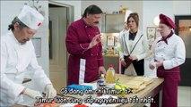 Tập 22 Kitchen - Nhà Bếp (hài Nga) (Кухня (телесериал)) 2012 HD-VietSub