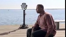 Shark Chews Man's Arm  Shocking  Creative Ads  Funny Ads
