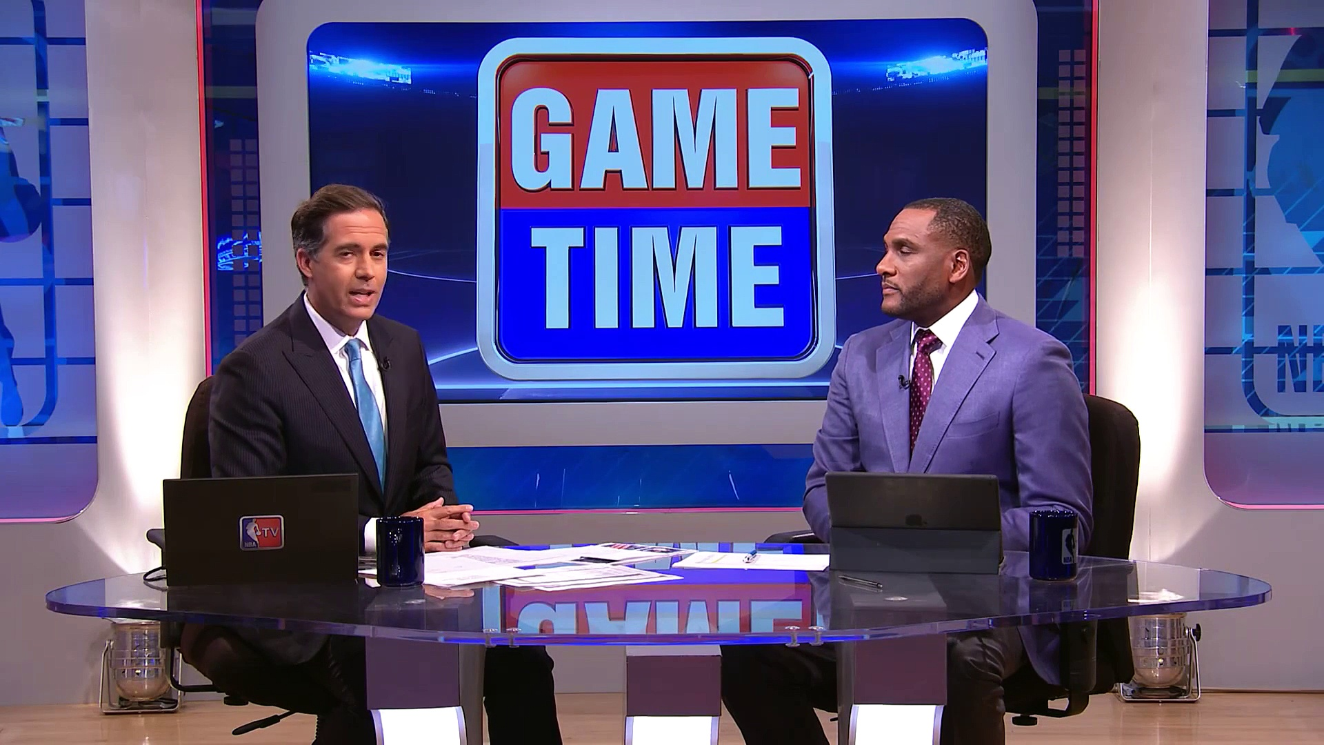 【NBA】Carmelo Anthony Trade Update – GameTime  2017 NBA Free Agency