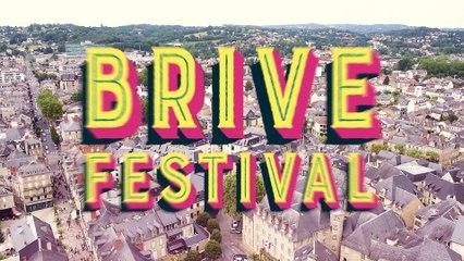 Best Of BriveFestival 2017