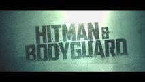 HITMAN AND BODYGUARD - Bumper 2 - VF