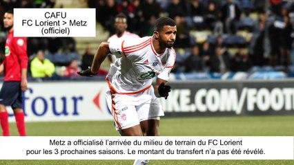 JT du Mercato (02/08/17) : Neymar à Paris, Navas à Séville, Kimpembe vers Milan..., ...