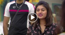 Bigg boss 2nd August 2017 Promo 2 | Bigg boss today promo | bigg boss today-Filmibeat Tamil