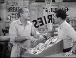 Dobie Gillis - S04E01 - A Funny Thing Happened to Me on The Way to The Funny Thing