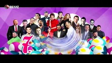 Emre Aydın - Işın Karaca / 7. Büyük Ankara Festivali 29 Temmuz 2017