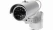 Top 5 des fausses caméras de surveillance