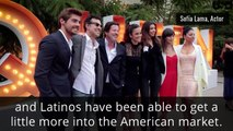 Queen of the South | Season 2 Premiere Party (ft. Alice Braga, Rafael Amaya, Vanessa Ville
