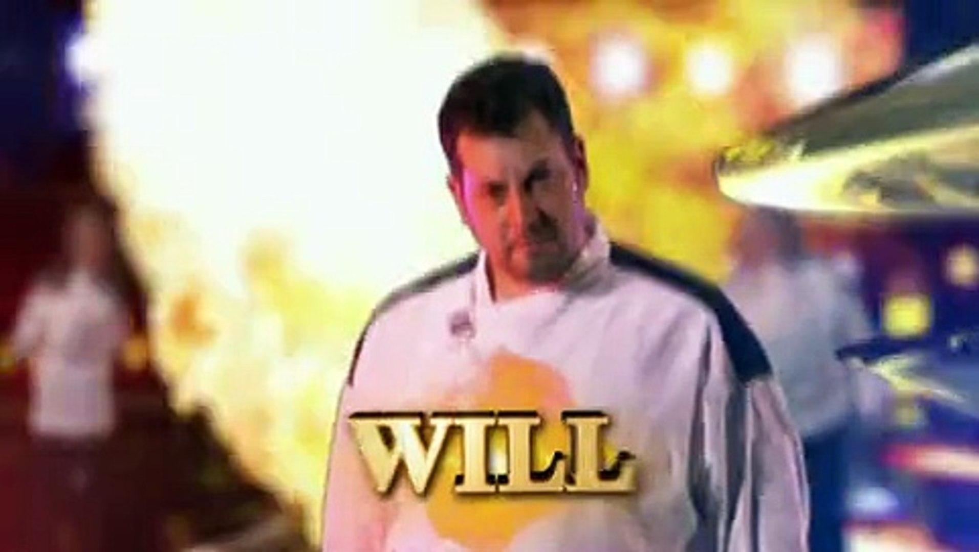 Hell S Kitchen S09e16 Winner Chosen