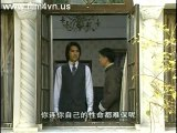 Film4vn.us-TrungHoaAH.26.01