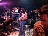 Frank Zappa Black Napkins Live at Palladium, NY 1977 (Remastered)