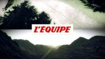 Adrénaline - VTT : L'étape de Coupe du monde de Mont-Saint-Anne à suivre en direct sur la chaîne L'Equipe