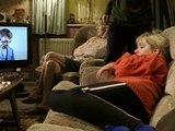 Royle Family, The 1x04 Jims Birthday avi
