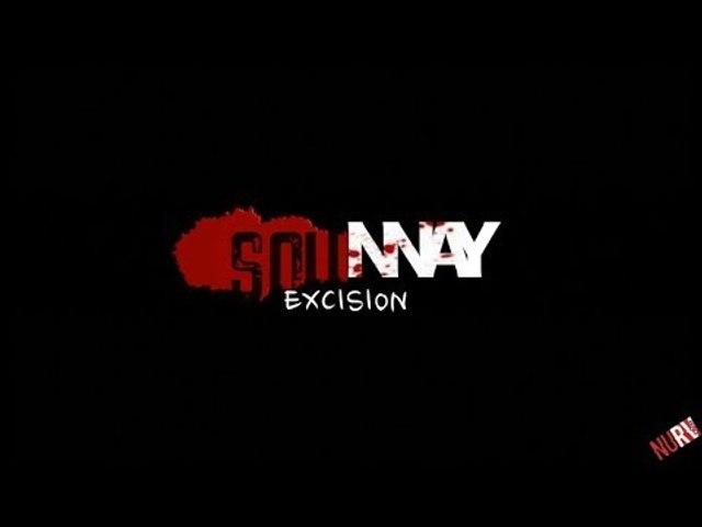 Sounnay - Excision (version intégrale - Officiel)