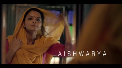 Aishwarya Composed by Ricky Kej