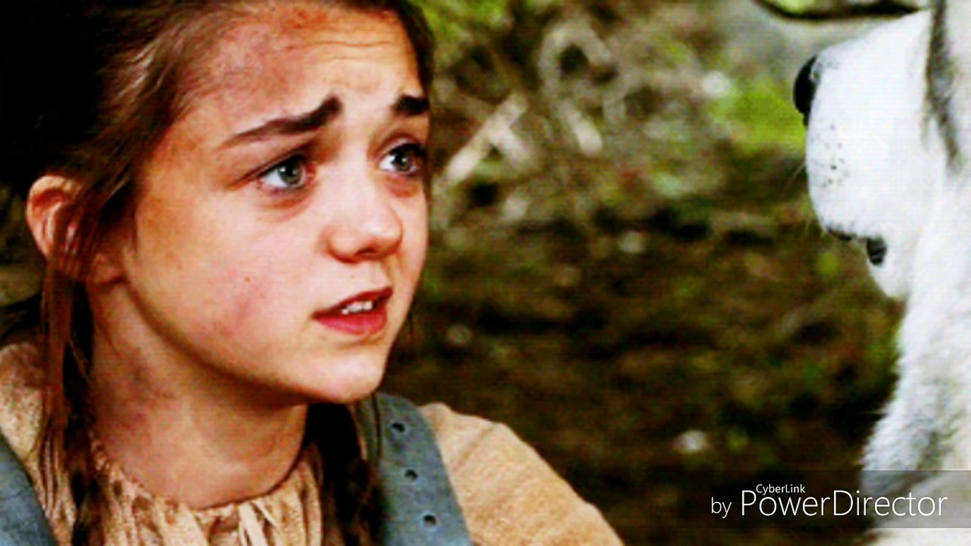 Season 7 Scenes! - Game of Thrones (Season 7 Spoilers)