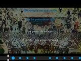 Indochine - Junior Song KARAOKE / INSTRUMENTAL