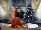 The Beverly Hillbillies - 7x14 - Christmas In Hooterville