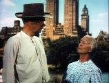 The Beverly Hillbillies - 8x08 - Manhattan Hillbillies