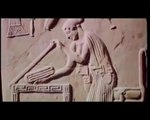 THE ANCIENT GREEKS - CRUCIBLE OF CIVIIZATION - History Discovery Science Documentaries (full documentary)