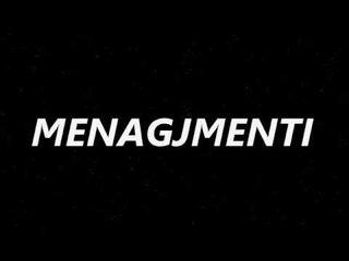 VALO - Mai fort se ti (Audio 2017)