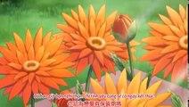 [Vietsub Yaoi] Koisuru Boukun OVA 1 [1/2] ♥ So Cool