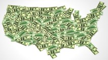 The 3 Most Affordable States to Live in America