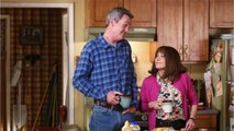 Patricia Heaton's 'The Middle' Is Ending After Season 9
