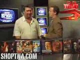 TNA: The 10/11 Edition Of TNA Today