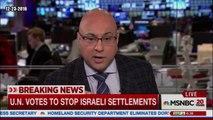 Hugh Hewitt: I believe he (Obama) is the most anti Israel President weve had in modern ti