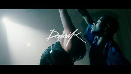 Dornik - God Knows