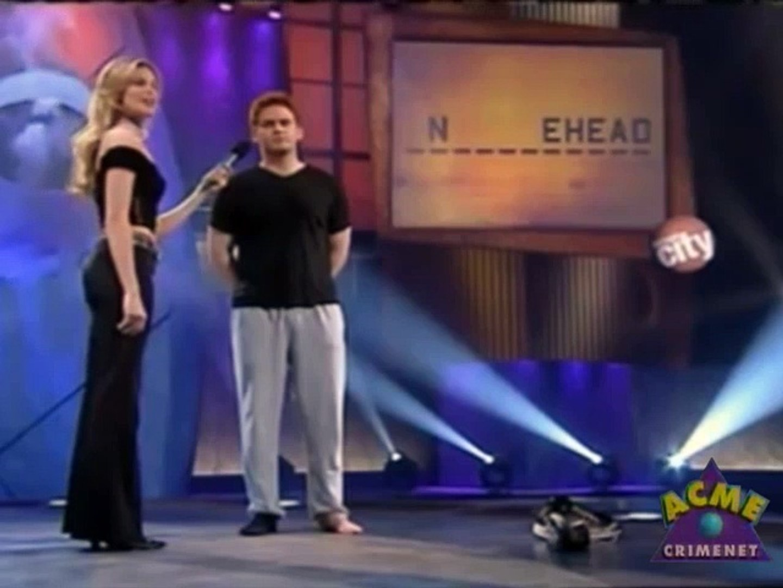 homemade threesome sex videos