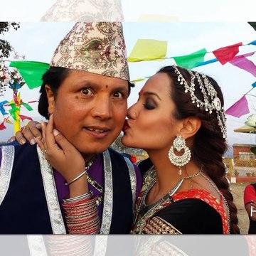 'छक्का पन्जा २' बन्ने, यस्तो छ कहानी/New Nepali Movie 'Ch