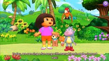 Dora The Explorer - Games for Kids - Dora Games Videos - Android Games ,Cartoons animated anime Tv series movies 2018
